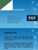 DIAPOSITIVAS DE PROTEINAS.pptx