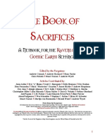 Ravenloft - Book of Sacrifices.pdf