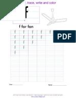 3021-3832-small-f.jpg.pdf