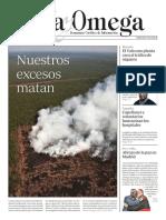 ALFA Y OMEGA - 09 Febrero 2017.pdf