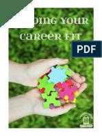 findingyourcareerfit.pdf