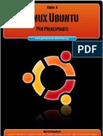 Guida Linux Ubuntu