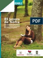 eljoyerodesofia-johnbayronochoa-150516021949-lva1-app6892.pdf