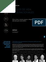 EstilosdeVidaGeneracionales.pdf
