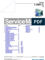 L12M3.1++PFL3508-3518-4508-5508-7008-8008.pdf