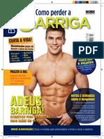 130101_comoperderabarriga_2013117142058.pdf