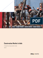 1431507298 Construction Market Report