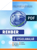 e Uyg