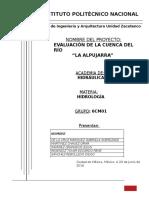Pro Yec to Del Puente