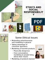 05 Sp17 Social Responsibility