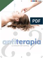 8_antiterapia