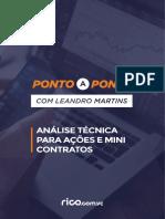 E-BOOK-02-PONTO-A-PONTO.pdf