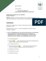 Guía de aprendizaje 1 Habilidades y Pasión COMPLETA(1).docx