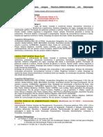 ConteudoProgramatico.pdf