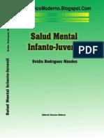 Salud mental Infanto Juvenil_La_Habana.pdf