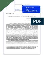 PA03_96.pdf