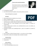 SOPHIA_DE_MELLO_BREYNER_ANDRESEN.pdf