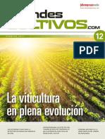 GZ12 Libro