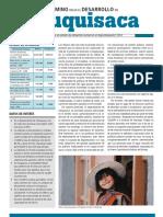 Bol_2011_01_Esp.pdf