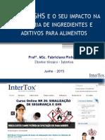 O_que_e_GHS_e_o_seu_impacto_na_ind_alimentos.pdf