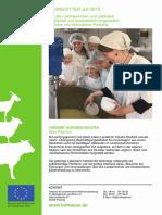 Hofkaese.de-Newsletter_2015_07.pdf