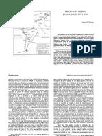 elliott.pdf