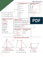 formule-matematica-gimnaz.pdf