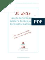 20 IDEAS.pdf