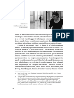 Face a Gaia Intro pdf