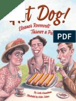 Hot Dog! Eleanor Roosevelt Throws a Picnic.pdf