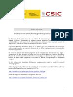 formulario_declaracion_autoria (1).pdf