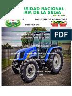 ARADO DE DISCO.docx