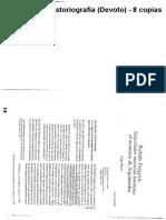 Myers-Rodollfo Puiggrós, historiador  marxista.pdf