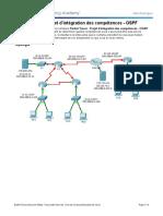GRATUITEMENT CISCO PACKET TRACER 5.3.3