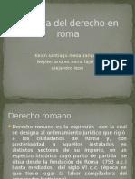 00000000000000Historia del derecho en roma.pptx