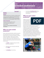 loose parts article