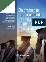 Apostila Planejamento Carreira Estácio.pdf