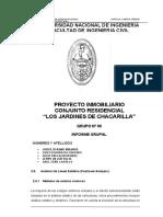 [09] Capítulo 2.5 Analisis no-lineal estático Pushover.docx