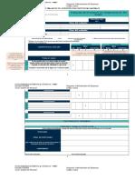 Formato_Evaluacion_de_Desempeno_por_Compentencias_Laborales (1).docx