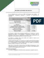 (Preliminares) Especificaciones Tecnicas-parte 1 - Copia