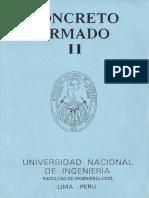 Concreto.Armado.II_UNI.pdf