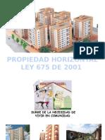 PROPIEDAD HORIZONTAL V2.pptx