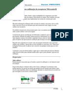 tutorial_para_calibrao_de_receptores_telecontrolli_r1_0_210.pdf