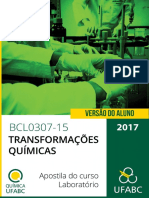 Manual Do Aluno UFABC 2017