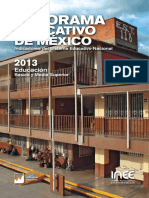 Panorama educativo 2014 Mx.pdf