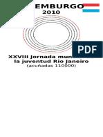 Plantilla_Cartones_Monedas