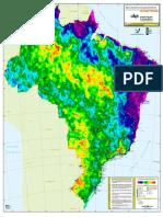 Mapa Densidade Descargas Atmosfericas_1998-2009.pdf