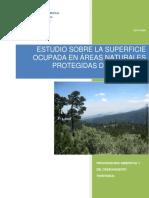 Áreas naturales protegidas del Distrito Federal.pdf