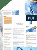ORDRE BOURSE VF2010.pdf