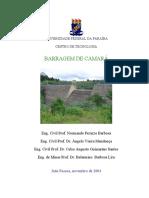 relatorio_final_ufpb.pdf